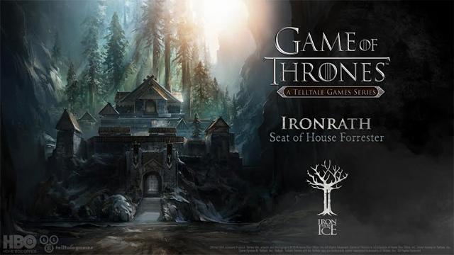 Juego-Game of thrones-2