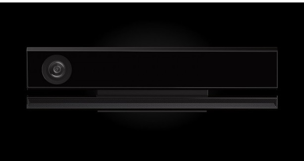 Kinect para PC