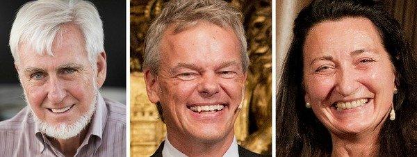 Los-Nobel-de-Medicina-2014
