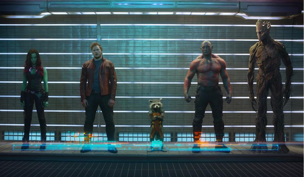 Los-guardianes-de-la-galaxia