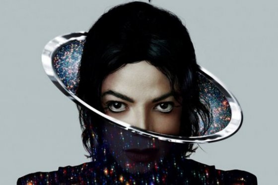 MJ- A place with no name