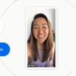 Google unificará las comunicaciones del chat y pronto llegaría a Gmail para Android