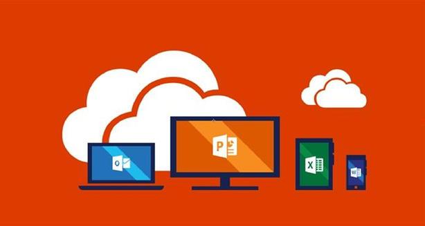 Microsoft-Office 365