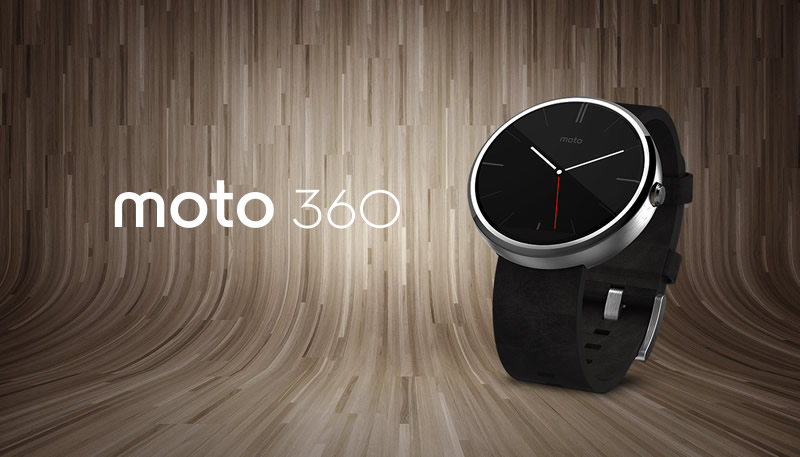 Moto-360-Smartwatch-Motorola-1