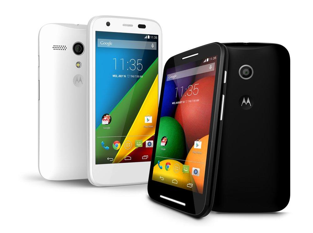 Motorola_Moto_G_Moto_E