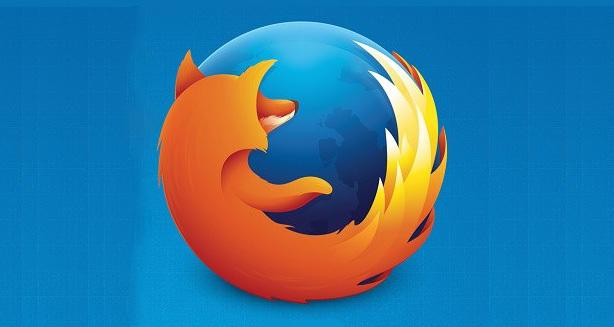 Mozilla 28