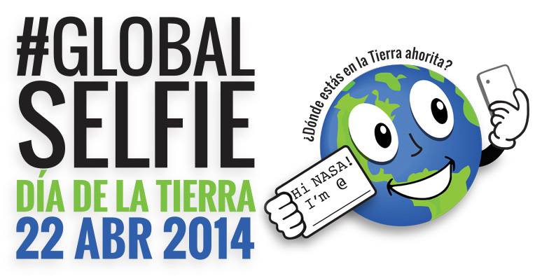Nasa-global-selfie-dia-de-la-tierra