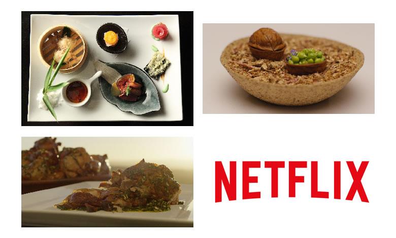 Netflix-Chefs-Table