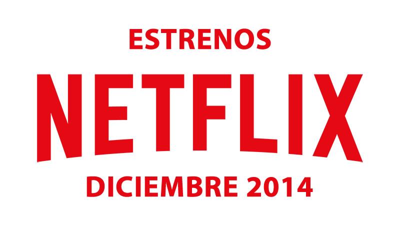 Netflix-Diciembre-2014