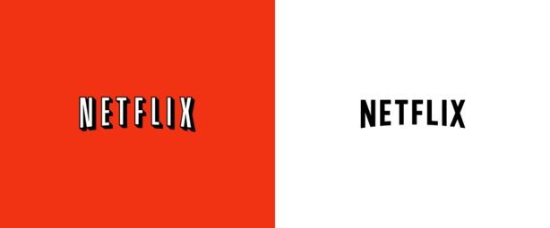 Netflix diseño2