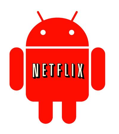 NetflixAndroid