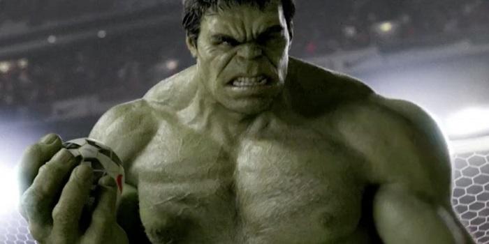 Nike-Hulk