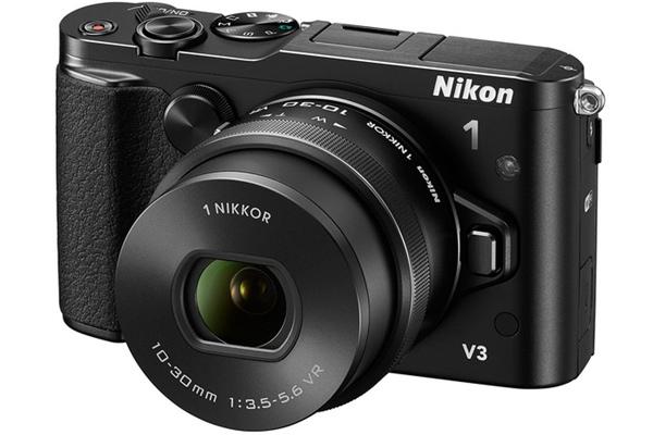 Nikon 1 V3-1