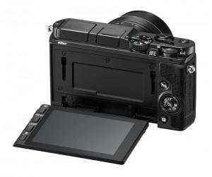Nikon 1 V3-3