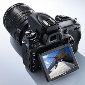 Nikon D750-2