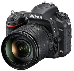 Nikon D750-4