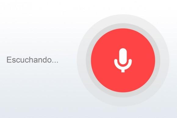 OK Google-1