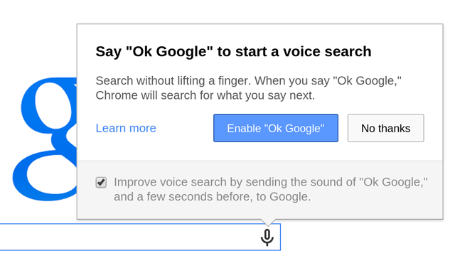 OK Google-2