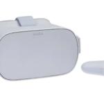 Las Oculus Go dejarán de venderse a partir de diciembre de este año