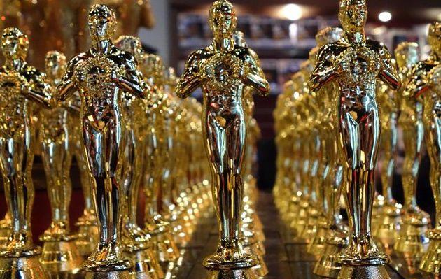 Oscar - Premios