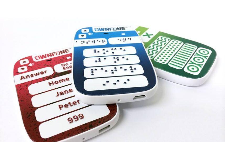 OwnFone-braille-2