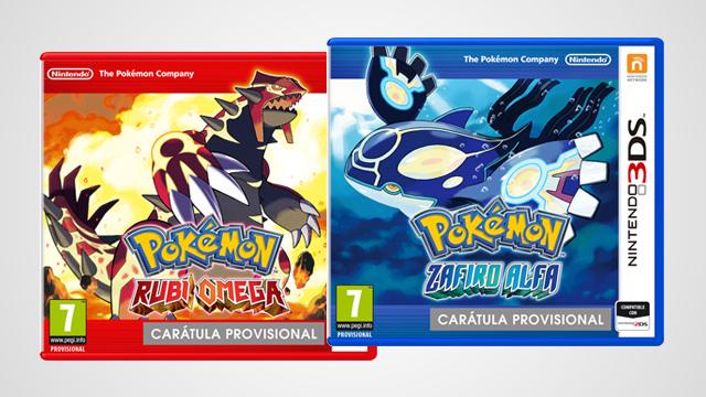 Pokémon-Omega-Ruby-y-Pokémon-Alpha-Sapphire