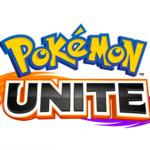 Pokémon UNITE ofrece batallas estratégicas de equipo en Nintendo Switch y en dispositivos móviles