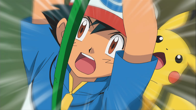 Pokemon-online-netflix