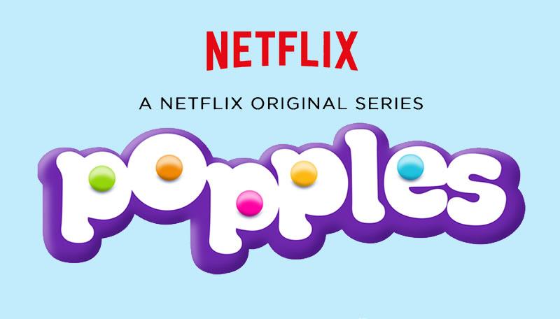 Popples-Serie-Netflix