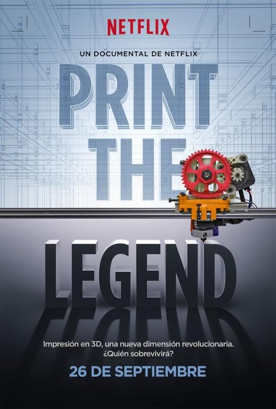 Print-The-Legend-Documental-Impresion-3D