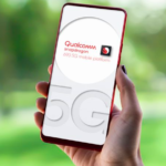 Qualcomm anuncia Snapdragon 690: 5G y A77 en la gama media