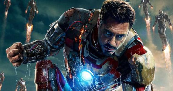 Robert-Downey-Jr-Iron-Man-3