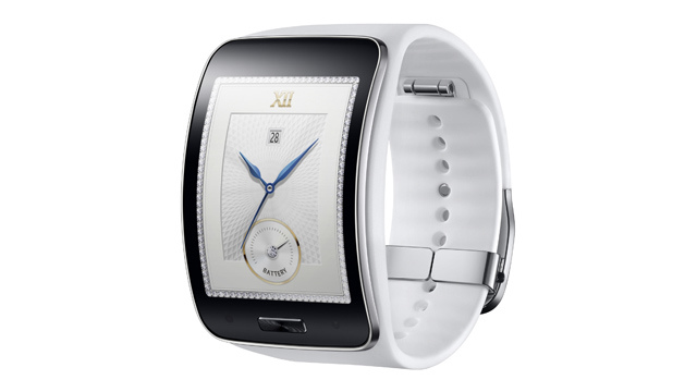 Samsung-Gear-S-1