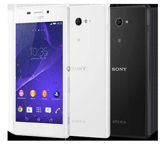 Sony-Xperia-M2-Aqua