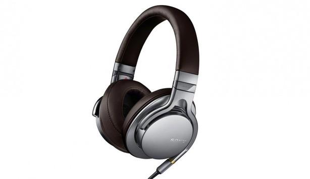 Sony walkman- audifonos