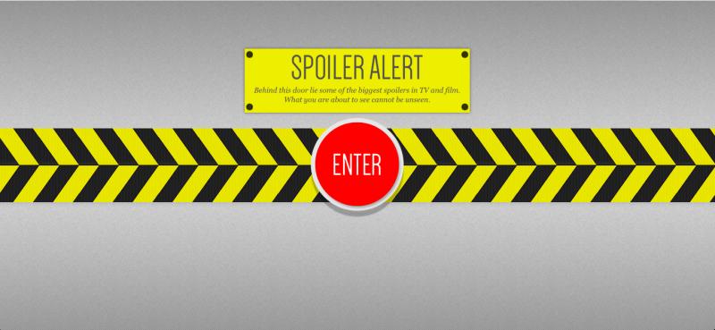Spoiler-alert-Netflix-1