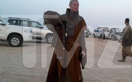 Star Wars VII-14