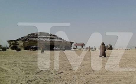 Star Wars VII-5