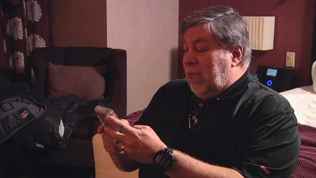 Steve-Wozniak-Tetris
