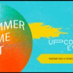 En el Summer Game Fest Demo que se celebrará el 21 de julio Microsoft permitirá acceder desde la Xbox One a más de sesenta demos de juegos