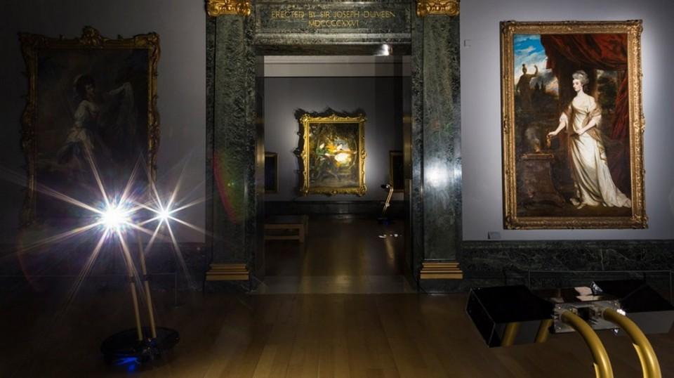 Tate Britain-1