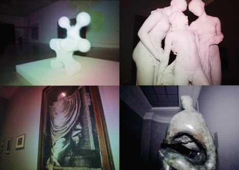 Tate Britain-2