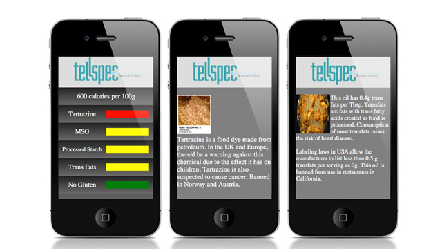 Tellspec3