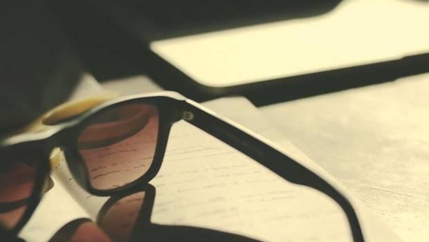 Tens-lentes