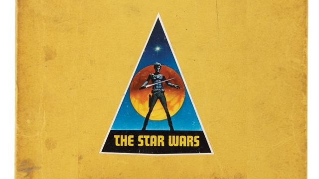 The-Star-Wars-1