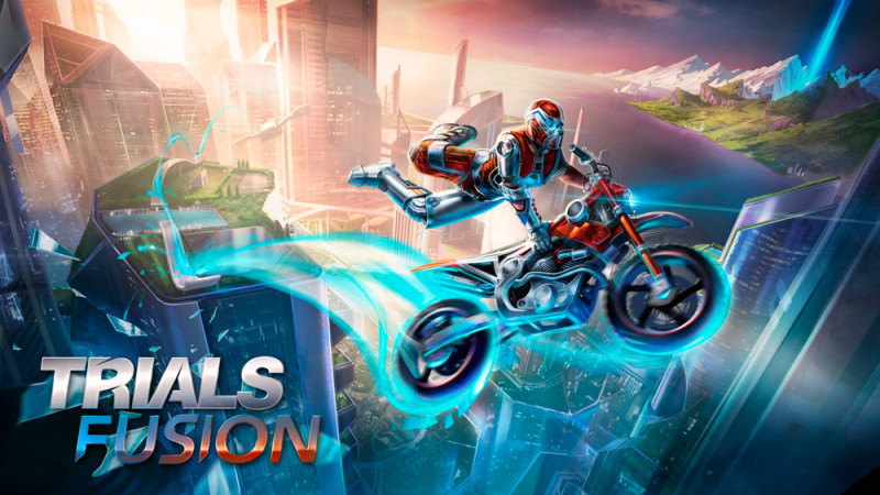 Trials-fusion
