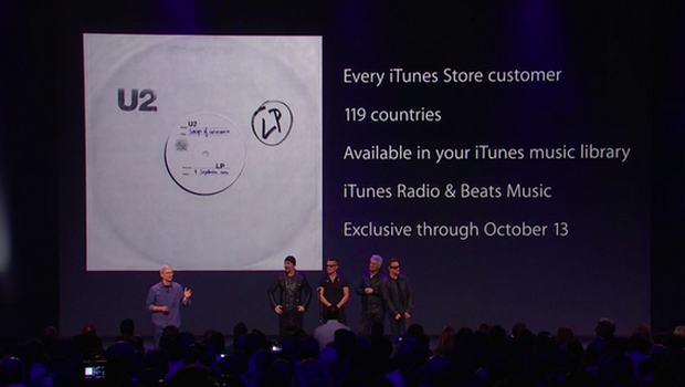 U2-iTunes-1