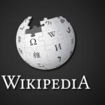 Wikimedia tiene un nuevo proyecto que propone generar contenido enciclopédico de manera multilingüe: Abstract Wikipedia