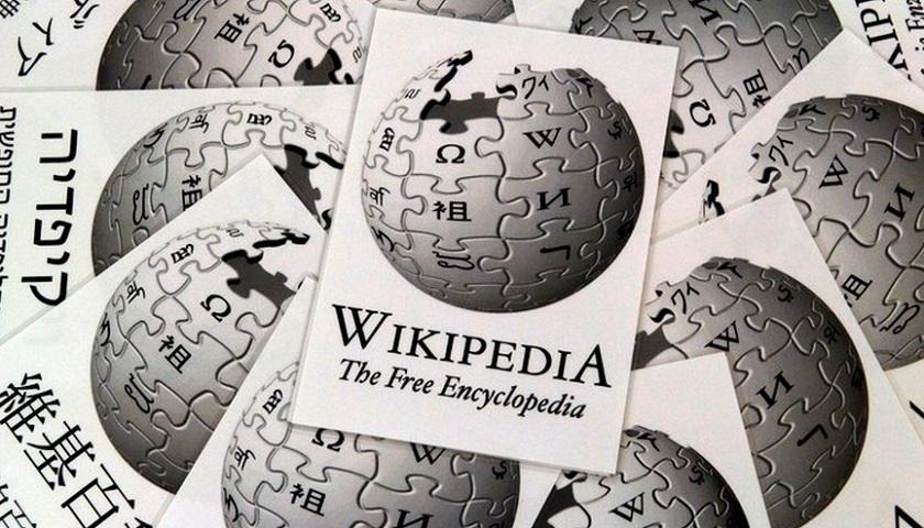 Wikipedia-almacenará-la-voz-de-personas-famosas