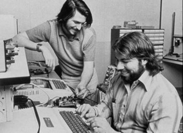 Wozniac-Jobs